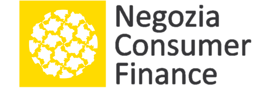 Negozia Consumer Finance